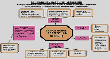KHINZIR