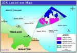 malaysia-jda KELANTAN